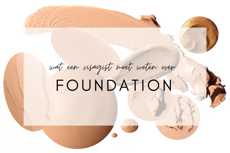 Foundation MUA